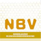 http://www.bijenhouders.nl/