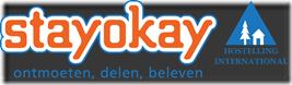 Stayokay_Haarlem
