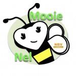 Welkom op Mooie Nel