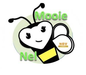 MooieNelLogo