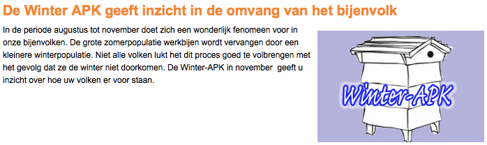 WinterAPK