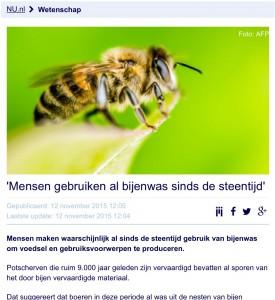 Bron: nu.nl
