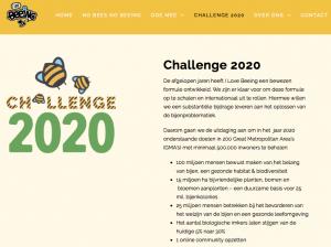 challenge2020